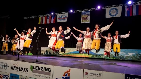 Mezinárodní folklórní festival 2017_40