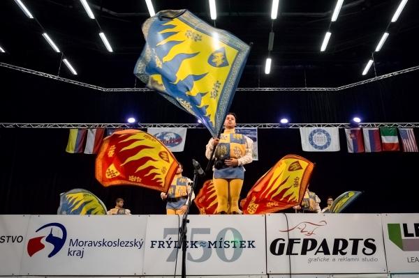 Mezinárodní folklórní festival 2017_22