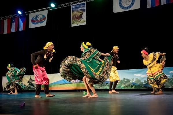 Mezinárodní folklórní festival 2017_26