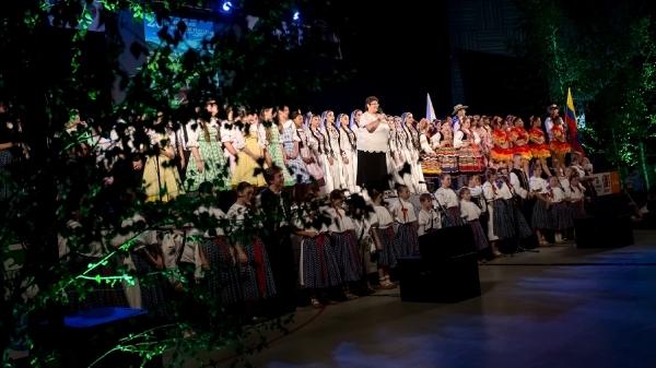 Mezinárodní folklórní festival 2017_39