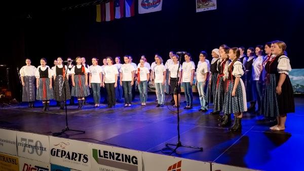 Mezinárodní folklórní festival 2017_6