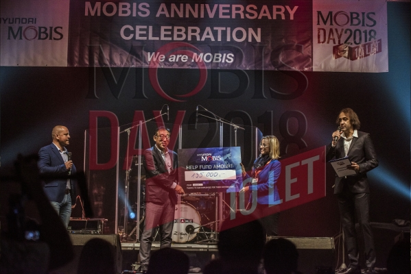 MOBIS DAY 2018_2